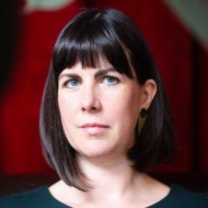 Corinne Thomas