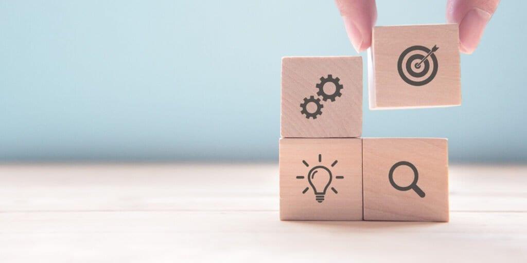 Sales Strategy Service
